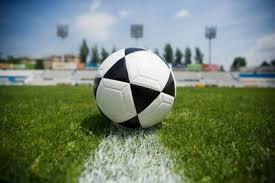 Итоги конкурса прогнозов на исходы матчей ЧМ по футболу